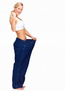 tratamientos-sobrepeso