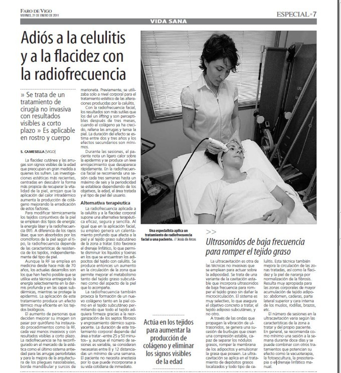 adios_a_la_celulitis-e1321613067207