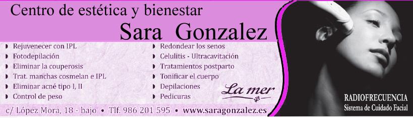 sara_gonzalez_banner_radiofrecuencia