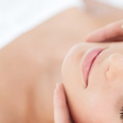 SublimLift- Lifting Facial